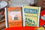 07 peru cocatea.jpg